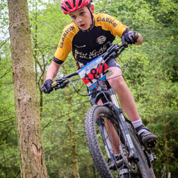 Photo of Finlay TURNER at Linlithgow
