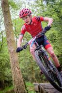Photo of Matthew MACKENZIE (yth) at Linlithgow