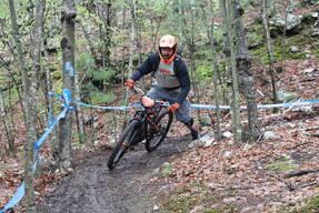 Photo of Michael KOLACZ at Diamond Hill, RI