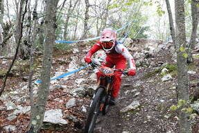 Photo of Max BEAUPRE at Diamond Hill
