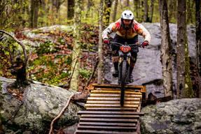 Photo of Craig MELLO at Diamond Hill, RI