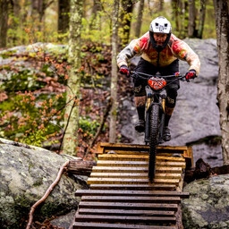 Photo of Craig MELLO at Diamond Hill, RI