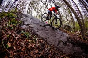 Photo of Ryan COLEMAN at Diamond Hill