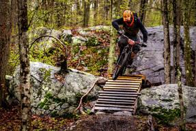 Photo of Michael KOLACZ at Diamond Hill