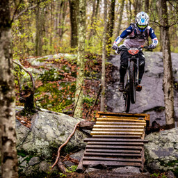 Photo of Anthony DIMARZIO at Diamond Hill, RI