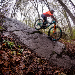 Photo of Jonathan EMERY at Diamond Hill, RI