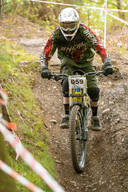 Photo of Jason CLEWS at Stile Cop