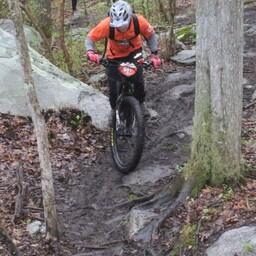 Photo of Sean O'CONNOR at Diamond Hill, RI