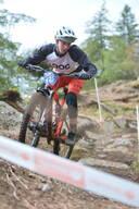 Photo of Adam WILSON (jun) at Graythwaite