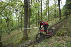 Photo of Marc EDDON at Graythwaite
