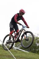 Photo of Damien LEDGERWOOD at Graythwaite