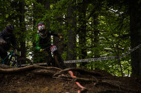 Photo of Marco COMERIO at Kranjska Gora