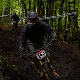 Photo of Yannick BAECHLER at Kranjska Gora