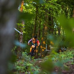 Photo of Jonny ROCKETT at Queen Elizabeth Country Park