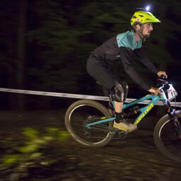 Photo of Andy COTMORE at Queen Elizabeth Country Park