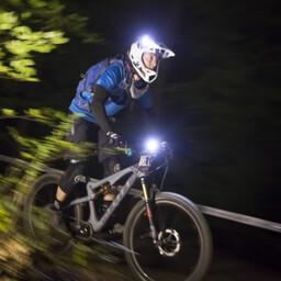 Photo of Darren SAWYER at Queen Elizabeth Country Park