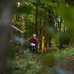 Photo of Ian PIDGEON at Queen Elizabeth Country Park