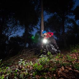 Photo of Graeme BOWLER at Queen Elizabeth Country Park