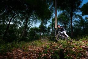 Photo of Roki READ at Queen Elizabeth Country Park