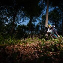 Photo of Simon CAREY at Queen Elizabeth Country Park