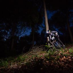 Photo of Robert GASCOINE at Queen Elizabeth Country Park