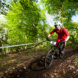 Photo of David MICALLEF at Queen Elizabeth Country Park