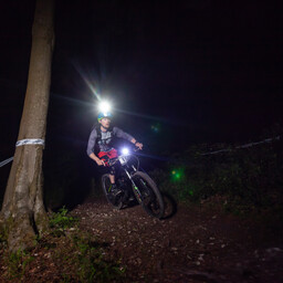 Photo of George ASSINDER at Queen Elizabeth Country Park