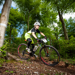 Photo of Logan STANDER at Queen Elizabeth Country Park