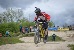 Photo of Jan Philipp EVERS at Reutlingen