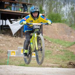 Photo of Malik YILDIZ at Reutlingen