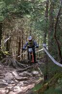 Photo of Craig BARGERY at Fort William