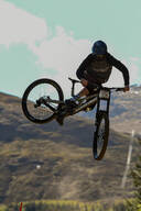 Photo of Scott WOOLLEY at Fort William