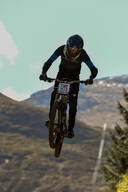 Photo of Will SAVERY at Fort William