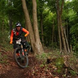 Photo of Alan SANDERSON at Queen Elizabeth Country Park