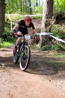Photo of Philip HOLWELL at Cannock