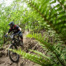 Photo of Dennis LUK at Fraser Valley, BC