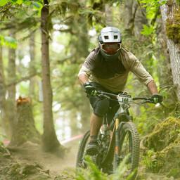 Photo of Danny MARTINS at Fraser Valley, BC