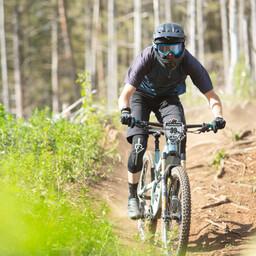 Photo of Scott LYNCH at Fraser Valley, BC