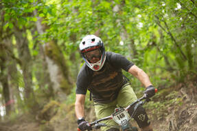 Photo of Matty PETHS at Fraser Valley