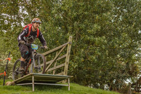 Photo of Jason DUFFY at Boltby