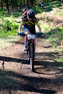 Photo of Anna WADSWORTH at Cannock Chase