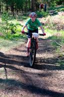 Photo of Beatrix KIEHLMANN at Cannock