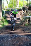 Photo of Benjamin BRIGHT at Cannock
