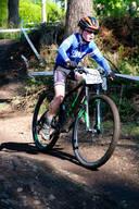 Photo of Seb VARLEY at Cannock