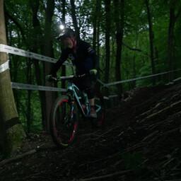 Photo of Matthew CLARK at Queen Elizabeth Country Park