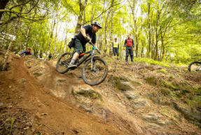 Photo of Reece PFENDT at Boltby