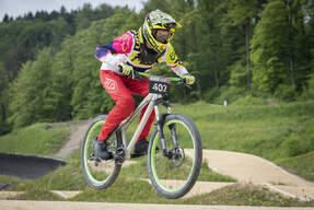 Photo of Patrick SCHREIBER at Winterthur
