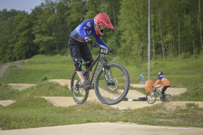 Photo of Fabian LAPP at Winterthur