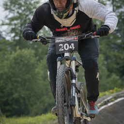 Photo of Marco WILLIMANN at Winterthur