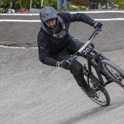 Photo of Sebastian MUNZ at Winterthur